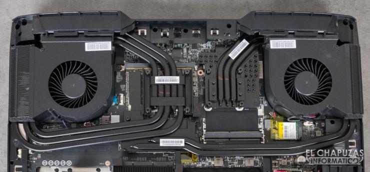 MSI GT73VR 7RE Titan 19 740x345 0