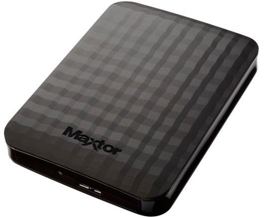 maxtor-m3