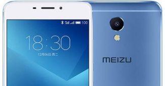meizu-m5-note-portada