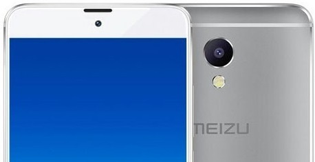 Fotografían al Meizu M5s confirmando sus especificaciones
