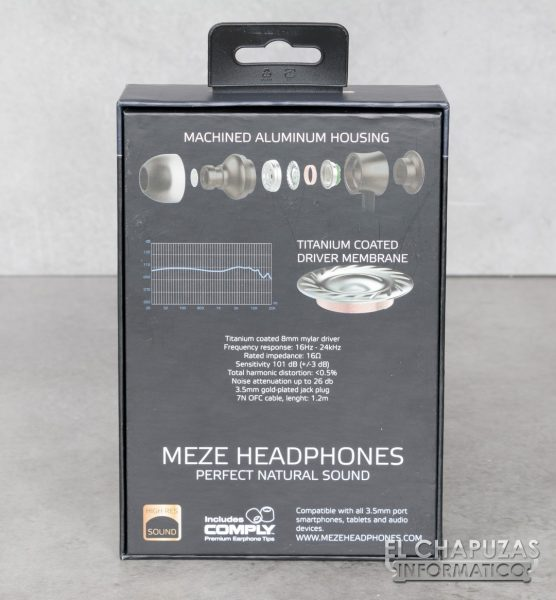 meze-11-neo-02