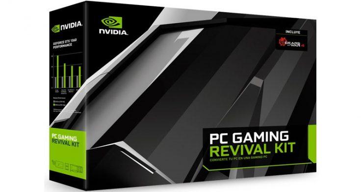 Nvidia PC Gaming Revival Kit 740x391 0