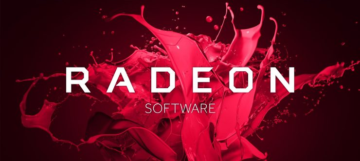 Radeon Software Crimson Edition ReLive Portada 740x332 0