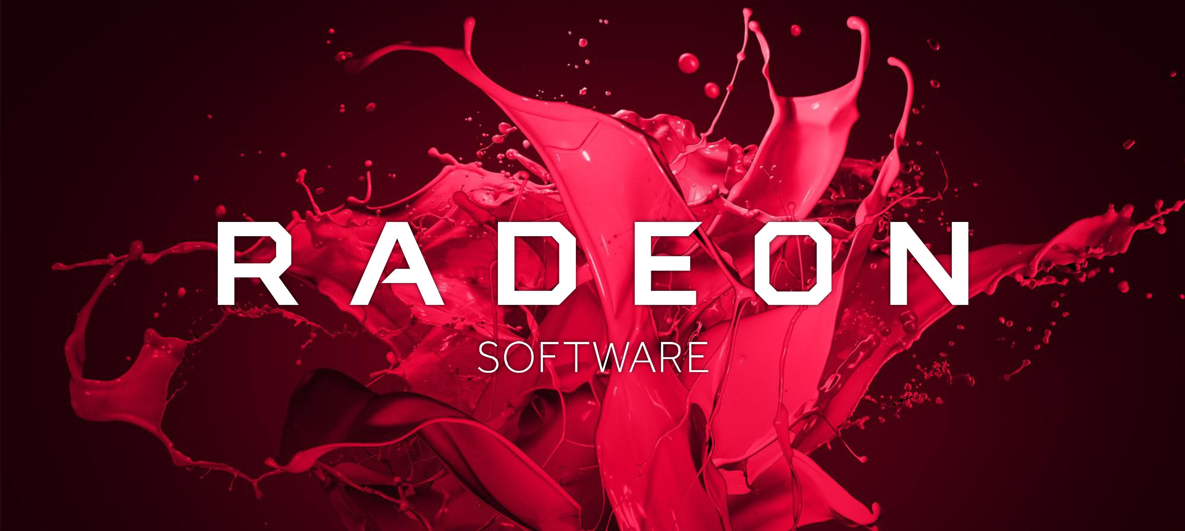 Llegan los Radeon Software Crimson ReLive 17.6.1 Beta con muchas mejoras