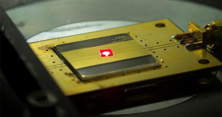 Radio más pequeña del mundo 740x390 0