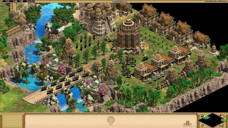 rise-of-the-rajas-age-of-empires-2