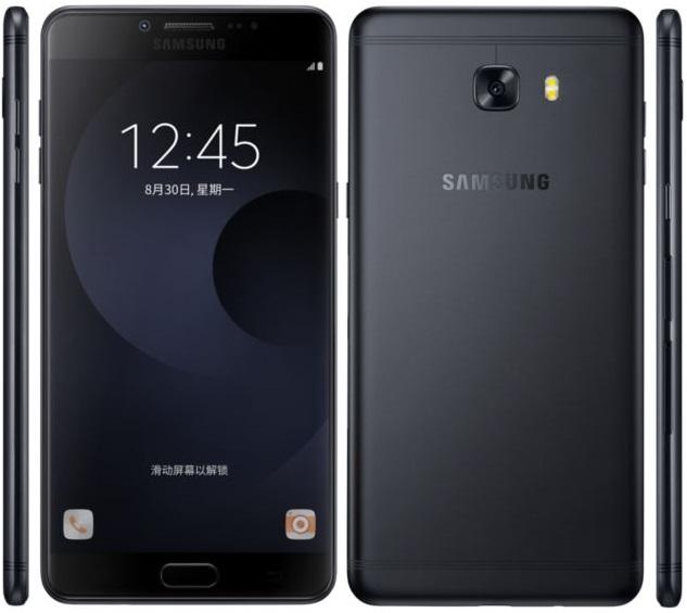 samsung-galaxy-c9-pro-negro