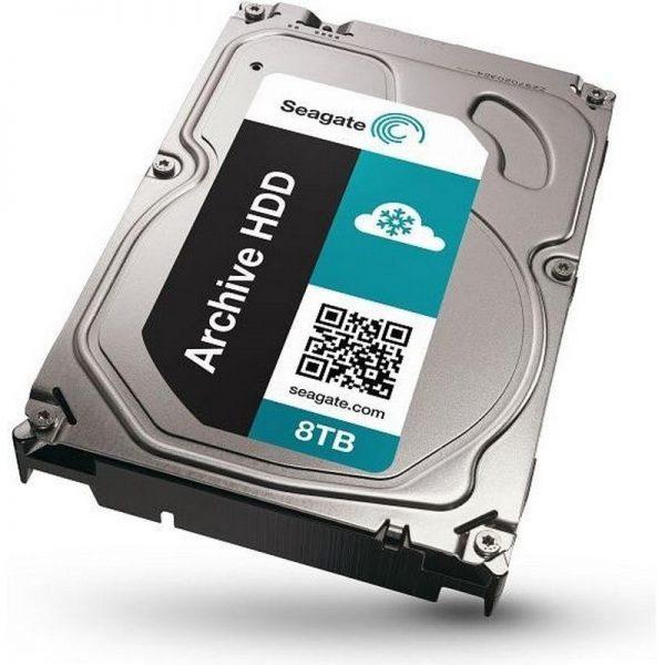 Seagate Archive HDD 8TB 600x600 0