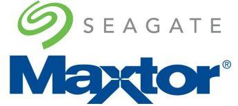 seagate-y-maxtor