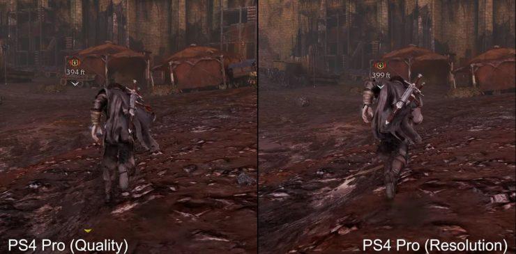 Shadow of Mordor PlayStation 4 740x365 0