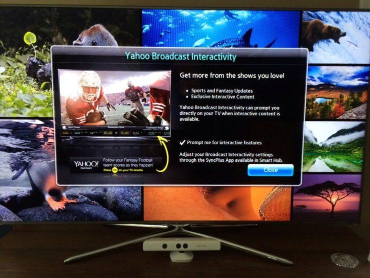 smart-tv-publicidad