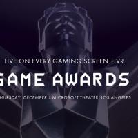 Game Awards 2016: Overwatch es El Mejor Juego del Año, conoce al resto de ganadores