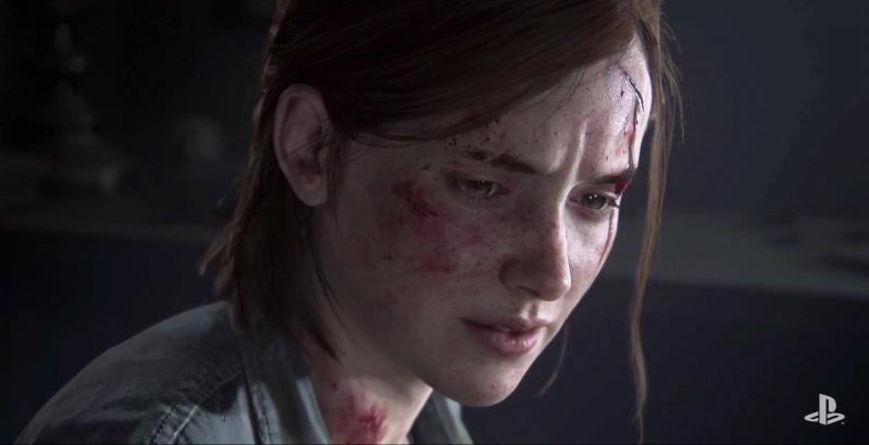 Naughty Dog anuncia un evento sobre The Last of Us: Part II para el 24 de Septiembre