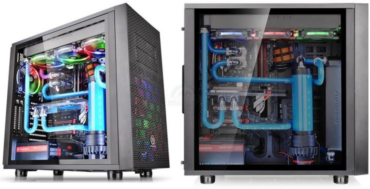 thermaltake-core-x31-tempered-glass-edition-1