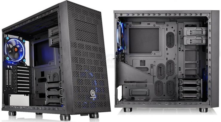 thermaltake-core-x31-tempered-glass-edition-2