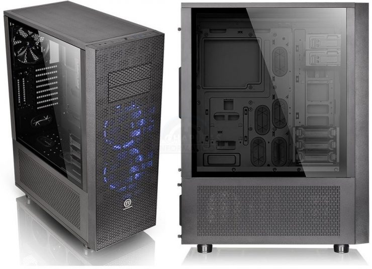 thermaltake-core-x71-tempered-glass-edition-1