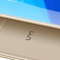 UMI Z anunciado: 5.5″, Helio X27, 4GB RAM y 3780 mAh
