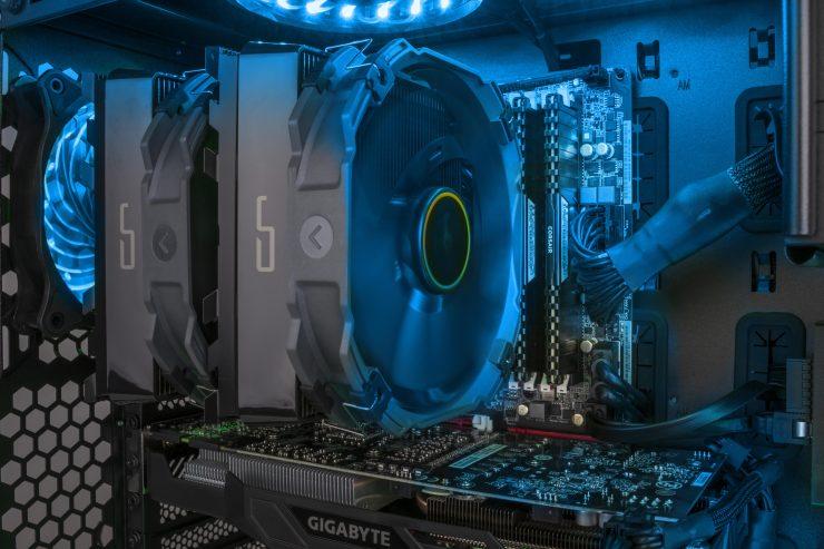 Versus PC Platinum HEX 4 740x493 1