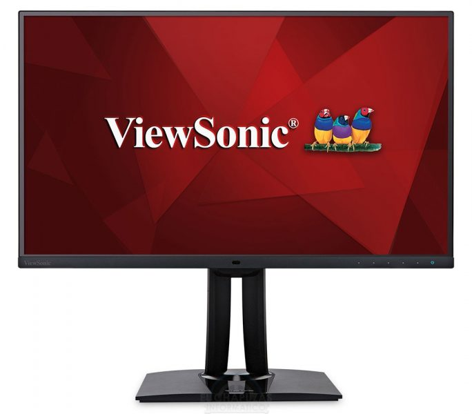 ViewSonic VP2771 1 684x600 0