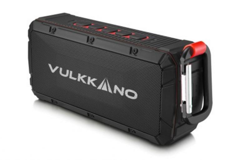 vulkkano-bullet-oficial