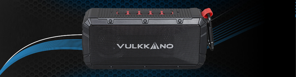 Review: Vulkkano Bullet