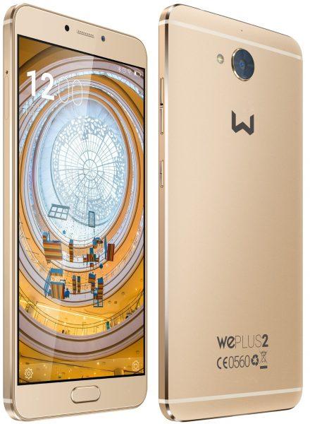weimei-we-plus-2-2