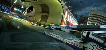 wipeout-omega-collection