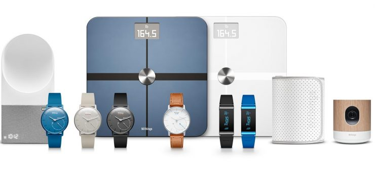 Withings Nokia 740x344 0