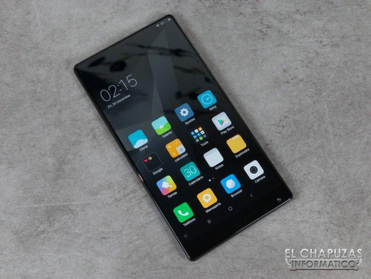 Xiaomi Mi Mix 01 740x556 1