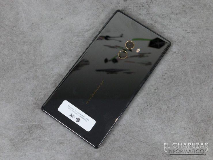 Xiaomi Mi Mix 02 740x556 0