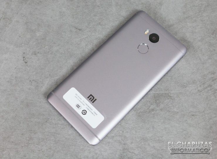 Xiaomi Redmi 4 02 740x543 2