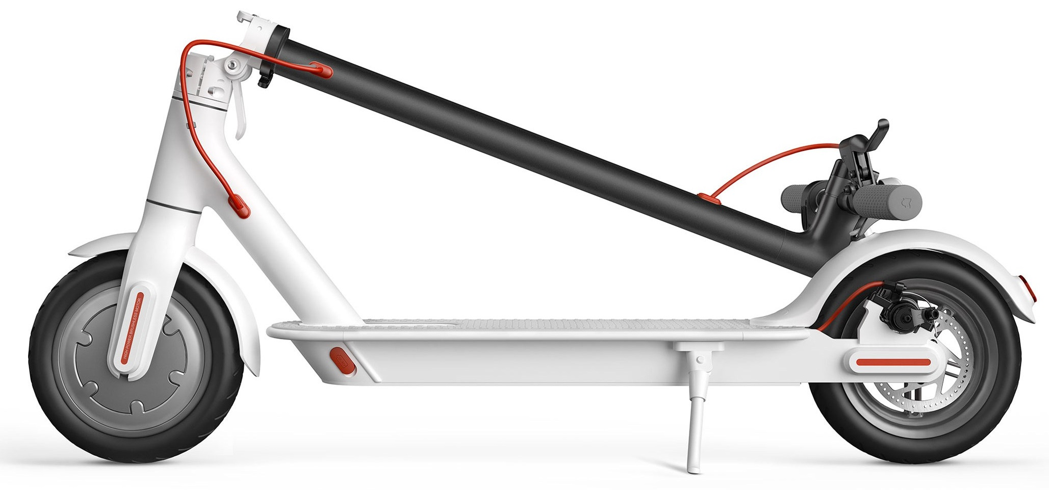 El patinete Xiaomi Scooter ya está a la venta por 421 euros