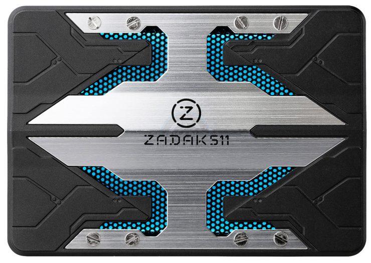 ZADAK 511 Shield RGB Dual Interface 1 740x525 0