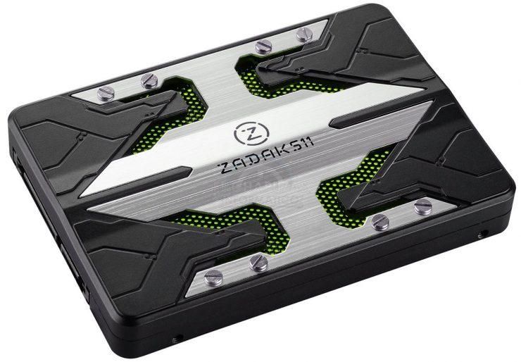ZADAK 511 Shield RGB Dual Interface 2 740x514 1
