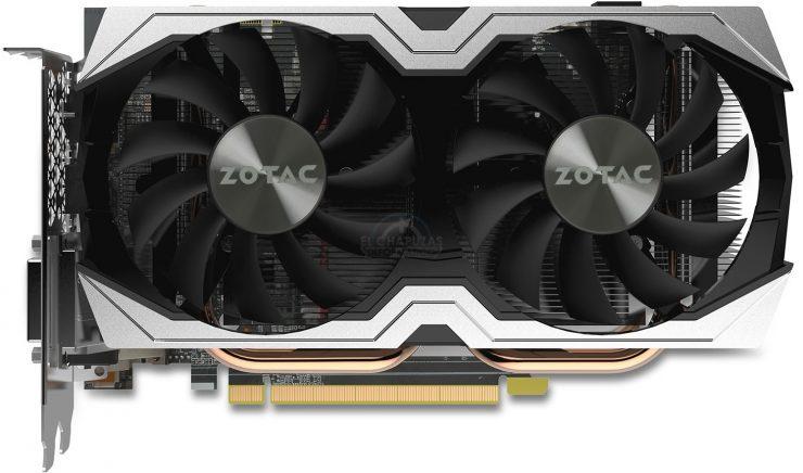 Zotac GeForce GTX 1070 Mini 1 740x436 0