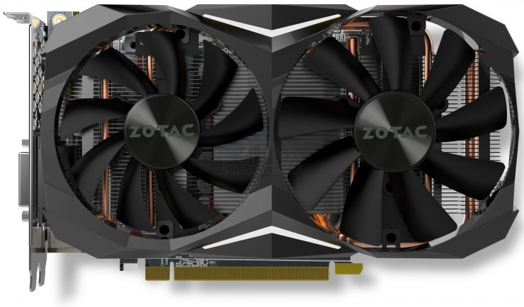 Zotac GeForce GTX 1080 Mini 1 740x434 0