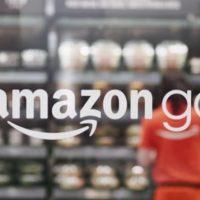 Amazon está planeando la apertura de más tiendas automatizadas Amazon Go