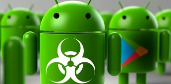android-portada-virus