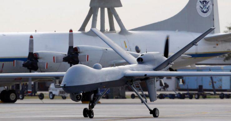 drone-militar
