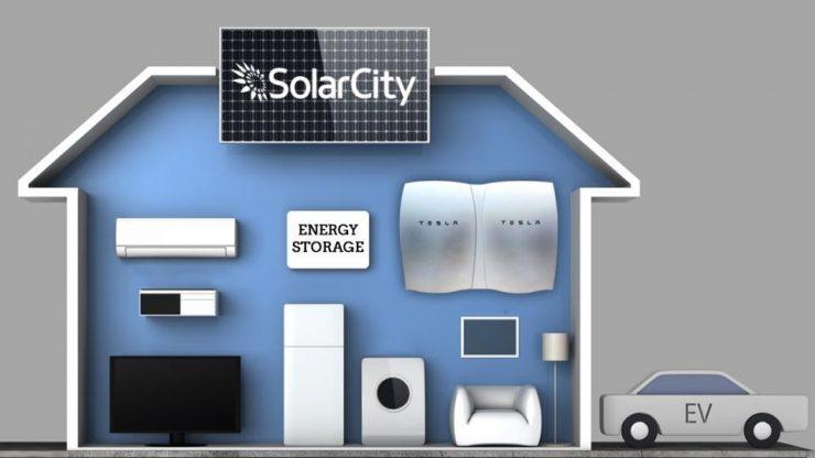 energia solar tesla panasonic 740x416 0