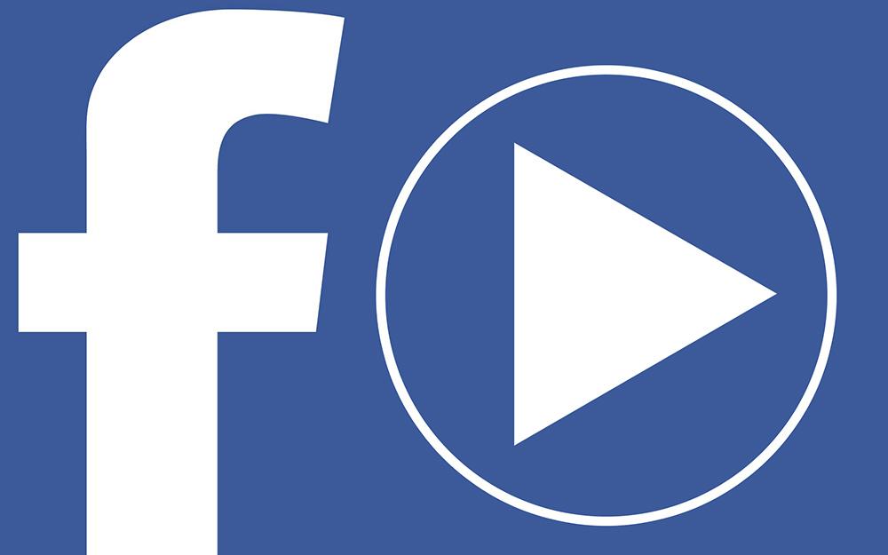 Facebook obtiene un acuerdo para retransmitir la Liga Americana de fútbol