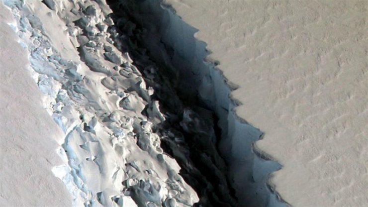grieta-en-la-antartida-de-112-kilometros-1