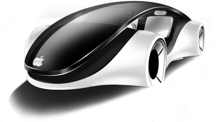idea-apple-car