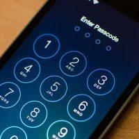 Turquía solicita ayuda a Apple para desbloquear el iPhone 4s del asesino del embajador ruso