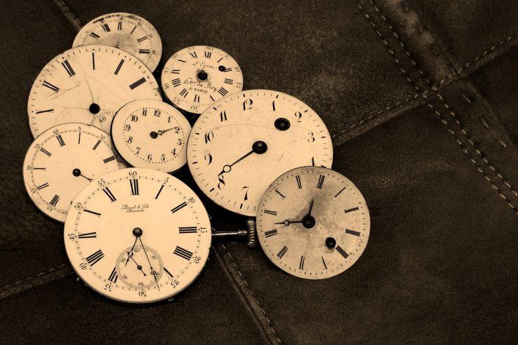 relojes-segundo-intercalar