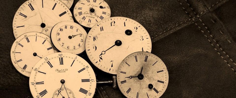 relojes-portada