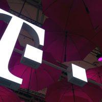 Los Galaxy Note7 de T-Mobile comienzan a ser desactivados