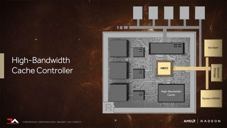 AMD Gestión de memoria mejorada 3 740x417 0