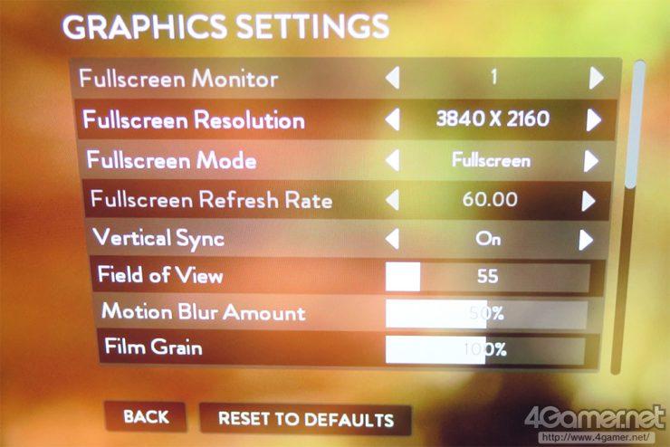 AMD VEGA 4K Ultra Battlefield Battlefront 1 740x494 1