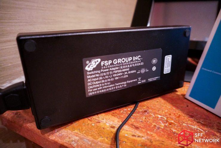 ASRock Z270M STX MXM 5 740x495 4